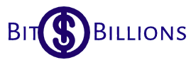 Bit Billions