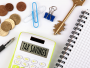 Tax-Saving Strategies for Smart Income Tax Planning in 2020