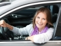 Ideal Car Brands For Women Looking For Used Cars